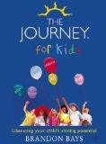 Junior Journey Book Cover